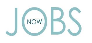 JobsNow! Programs - SF Human Services Agency