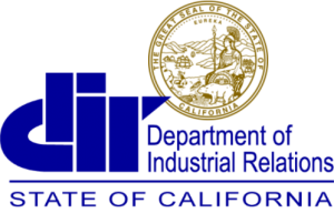 FAQs on Laws Enforced by the California Labor Commissioner's Office