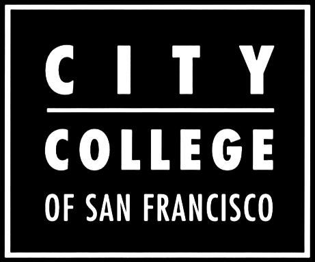 San Francisco City Colleges