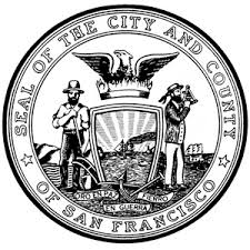 Reentry Council of San Francisco Resources