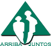 Arriba Juntos - Employment Training Programs