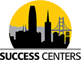 Drop-In Career Center - Success Center (OEWD SF)