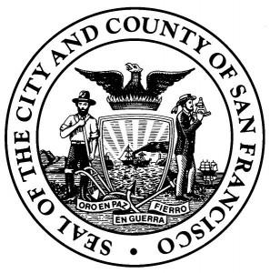 Exam Prep - City & County of San Francisco