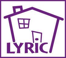 Lyric - LGBTQQ Youth