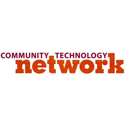 Community Technology Network