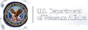 Homeless Veterans Community Employment Services (HVCES)