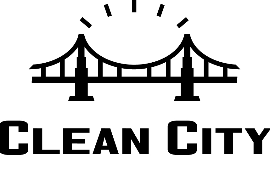 SF Clean City Coalition - Employment & Training
