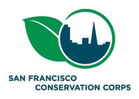 San Francisco Conservation Corps