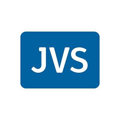 Career Coaching - JVS.org