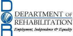 Department of Rehabilitation - SF