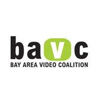 Bay Area Video Coalition - Next Gen