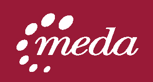 MEDA - Mission Economic Development Agency