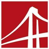 Neighborhood Access Point Services - Workforce Development SF