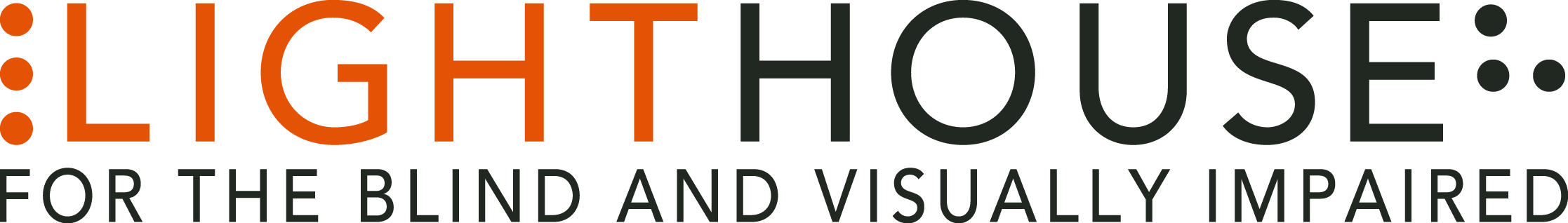 LightHouse Employment Immersion Program