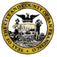 Get notified when City & County of SF jobs are accepting applications