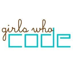 Girls who code - Summer programs