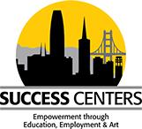 Success Centers San Francisco