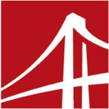 Job Centers - SF Office of Economic and Workforce Development