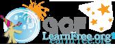 GCF LearnFree.org