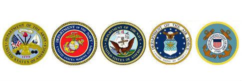 San Francisco Public Library Veterans Resource Center