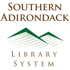 Southern Adirondack Home
