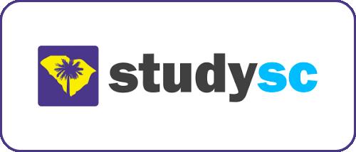 StudySC