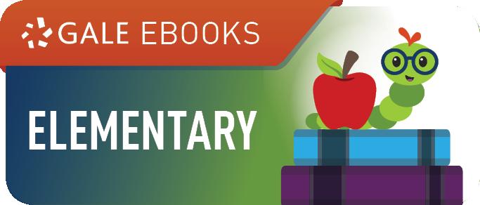 Afton Elementary eBooks