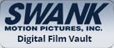 New!  Digital Film Vault