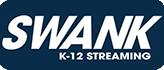 Swank Streaming