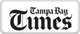 Tampa Bay Times - NIE