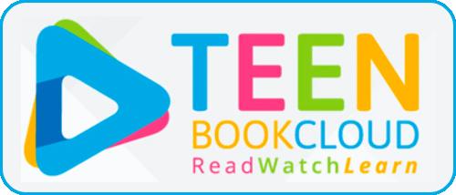 Tumblebooks 7-12