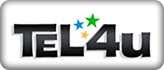 TEL4U