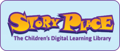 Story Place Icon