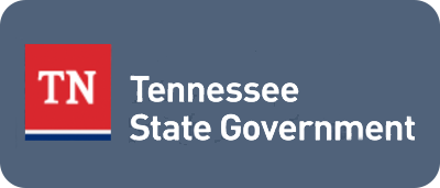 Tennessee State Symbols Icon