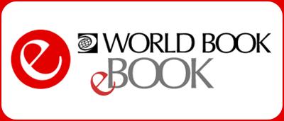 World Book eBooks Icon