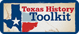 Texas History Toolkit