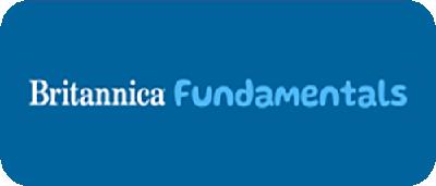 Britannica Learning Zone Icon