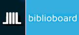 BiblioBoard Icon