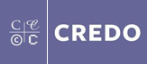 Credo Complete Core Collection Icon Opens in new window