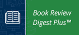 Book Review Digest Plus Icon