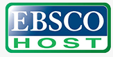 All EBSCO Icon