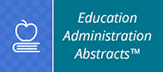 Educational Administration Abstracts Icon