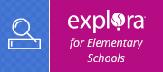 Explora-Elementary Icon