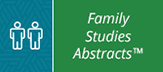 Family Studies Abstracts Icon