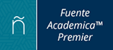Fuente Academica Premier Icon