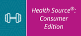 Health Source-Consumer Edition Icon