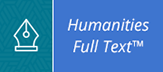 Humanities Full-text Icon