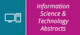 Information Science and Technology Abstracts Icon