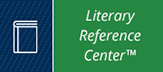 Literary Reference Center Icon