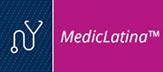 MedicLatina Icon